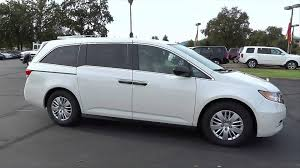 2018 honda odyssey touring elite. Contemporary Elite Honda Odyssey 2016 8 2018 Touring Elite With Regard To  With Honda Odyssey Touring Elite