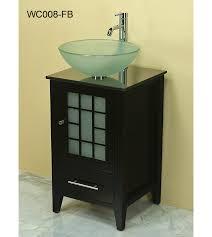 bathroom vanity with sink on top. beautiful perfect bathroom vanity bowls vessel sink ideas with on top