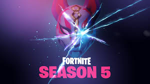 Fortnite chapter 2 season 5 is now well underway, but how long does it have left, and when will season 6 officially launch? Fortnite Season 5 Review Gamereviews