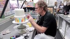 Same Sex Wedding Cake Case Supreme Court Sides With Masterpiece