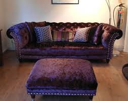 chesterfield furniture history. Chesterfield Couch History Why Are Sofas So Expensive Awesome Sofa Set Purple Full Hd Wallpaper Furniture M