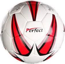 <b>Мяч TATA PAK TP</b> 2089-B купить в интернет-магазине ...