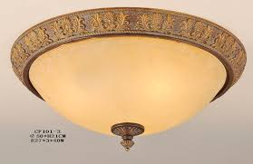 antique flush mount ceiling light ceiling designs inside antique flush mount ceiling light