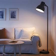 lighting for a bedroom. Floor Lamps(40) Lighting For A Bedroom