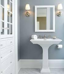small bathroom paint ideas top best colors on guest photo of design color 2014 bathroom color ideas t36 2014