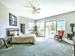 Elegant Bedroom Ceiling Fans Elegant Ceiling Fans With Lights Living