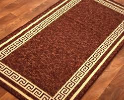 machine washable area rugs washable area rugs latex backing machine washable area rug cotton rugs design machine washable area rugs