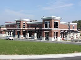 high school cafeteria. Albertville High School Cafeteria, City Schools Cafeteria