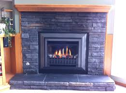 gas fireplace calgary radiant gas fireplaces in gas fireplace cleaning calgary