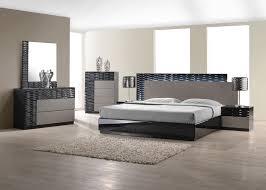 designing girls bedroom furniture fractal. Amazing High Gloss Bedroom Furniture Grey Fractal Art Gallery Also Designing Girls R