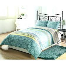 mint and grey bedding mint green comforter queen popular mint green comforter queen green and grey