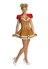 For Christmas Party Costume S Outfit U Sara Du Jour Adult Elf On Christmas Party Dress Up Themes For Adults