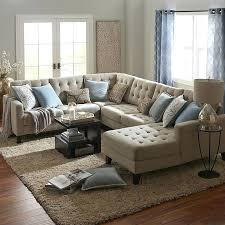 haverty sectional sofa ideas for sectional sofas