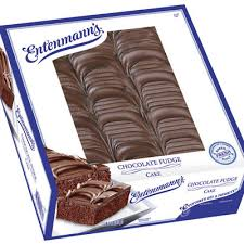 Entenmanns Bakery Cutting Staff And Closing Long Island Factory