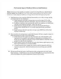 essay on park for class 6