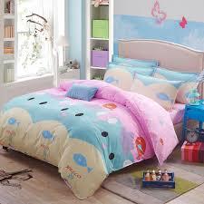 cute toddler girl bedding sets