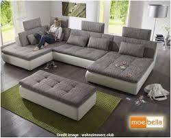 Sofa L Form Elegant L Form Sofa New Sofas Under 300 Dollars
