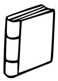 Kleurplaat Boek Kinderboekenweek 2014 Aruba Books Kids Library