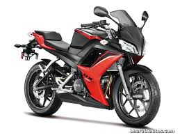 new car launches june 2015Hero MotoCorp plans to launch HX250R by June2015