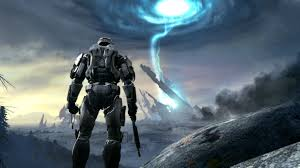 halo 4k ultra hd wallpaper background image 4857x2732 id 900258 wallpaper abyss