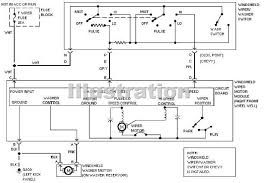 pontiac trans sport wiring diagram and electrical system schematic Pontiac Grand Prix Wiring Diagrams cars best pontiac trans sport wiring diagram and electrical system rh carsbesttop blogspot com