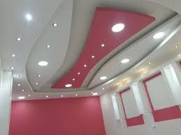 pop false ceiling designs or false ceiling lights for bedroom false ceiling designs and gypsum board false ceiling