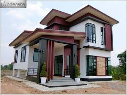 Small Picture Awesome Home Design In Chandigarh Contemporary House Design 2017