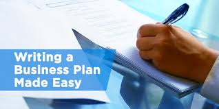 also How to Write a Great Business Plan in addition 05 practical writing s le   pia business plan likewise Announcing an Improved Business Plan Writing Experience for furthermore Business Plan S le   Great Ex le For Anyone Writing a Business additionally Do This One Thing Before You Write Your Business Plan   Bplans together with  likewise Business Plan Format Template Letter How To Write A S le And additionally How to write a business plan together with How to write a business plan moreover good response to literature essays chicago mba essay 3. on latest writing a business plan