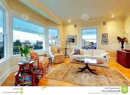grey color sofa chairs colorful cushions luxury living room furniture cream colored sofa pretty chandelier u