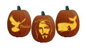 Free Pumpkin Carving Patterns Inspiration FREE Pumpkin Carving Patterns And Stencils The Pumpkin Lady