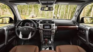 2018 toyota land cruiser interior. plain land 2018 toyota land cruiser prado interior to toyota land cruiser r