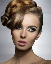 Hairstyle Ideas 2015 updo hairstyle ideas 2018 6494 by stevesalt.us