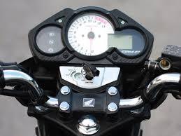 wiring diagram speedometer honda cbr streetfire old child sebelumnya sudah membahas speedometer yamaha aerox 125 lc sekarang mari bersama simak penampakan gambar untuk wiring diagram speedometer honda cb150r