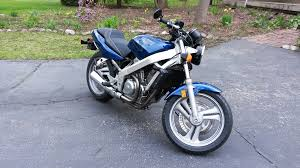 Ngk Spark Plug Application Chart Motorcycle Ngks Motorcycle Spark Plug Chart