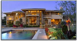 luxury homes design. luxury homes \u0026 real estate in clyde . design