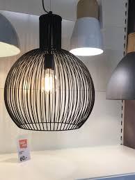 Lamp Diana Kwantum Woning Lampen Lampen Kwantum En Huis Ideeën