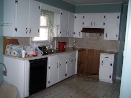 To Redo Kitchen Cabinets How To Redo Kitchen Project For Awesome Updating Old Kitchen