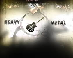 heavy metal wallpaper background 35306