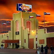 Billy Bobs Fort Worth Seating Chart Billy Bobs Texas Events And Concerts In Fort Worth Billy