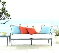 pottery barn outdoor furniture replacement cushions save must haves reviews