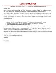 cover letter cv for office administrator admin resume examples sample personal banker job description chase personaladministrative cover letter for office administrator