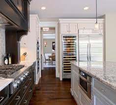 Kitchen Design Chicago Kitchen Remodeling Renovations Chicago Naperville Hinsdale