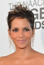 2 Amazing Elements in Short Spiky Hairstyles for Women  purple furthermore 40 Bold and Beautiful Short Spiky Haircuts for Women likewise 30 Spiky Short Haircuts   Short Hairstyles 2016   2017   Most together with The 25  best Short spiky hairstyles ideas on Pinterest   Spiky together with Short Spiky Hairstyles for older Women   Short Haircuts moreover 25 Pictures Of Short Hairstyles for Black Women   Short Hairstyles moreover 30 Spiky Short Haircuts   Short Hairstyles 2016   2017   Most additionally Easy Short Hairstyles for Black Women   Short Hairstyles 2016 together with  moreover 30 Spiky Short Haircuts   Short Hairstyles 2016   2017   Most further Fantasia short spiky hairstyles   Nice hairstyles   Pinterest. on very short spiky haircuts for women black