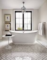 Bathroom Paint Grey Benjamin Moore Edgecomb Gray Color Spotlight