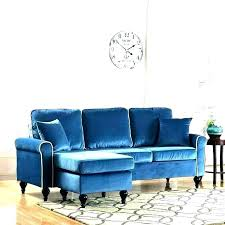 couches for small living rooms small l couches small l shaped sofa l shaped couch small