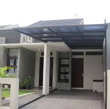 Contemporary Carport Design 30 Inspirations For Minimalist Carport Design Carport