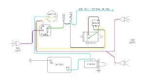 wiring diagram farmall cub tractor farmall cub wiring diagram 12 volt 1953 farmall cub wiring diagram 1953 farmall cub wiring diagram in
