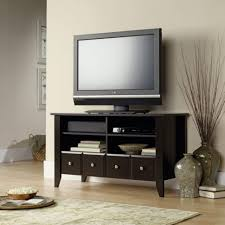 Corner Tv Stand For 65 Inch Tv Bedroom Television Cabinets Buy Tv Stand Tv Stand With Storage