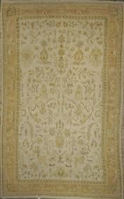 indo oushak rug expand