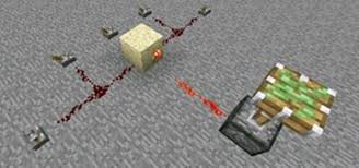 redstone logic control your machines from multiple switches using and nor gates x jpg redstone logic control your machines from multiple switches using 1280 x 600